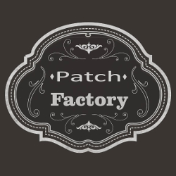 Patch Factory