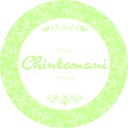 Chintamnai