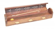 Incense Holder Deluxe