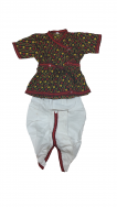 Children Dhoti Set #21