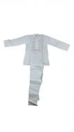 Children Trouser Set #2