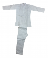 Children Trouser Set #3