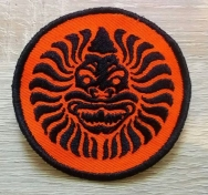 Narasimha Patch