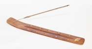 Simple Incensholder